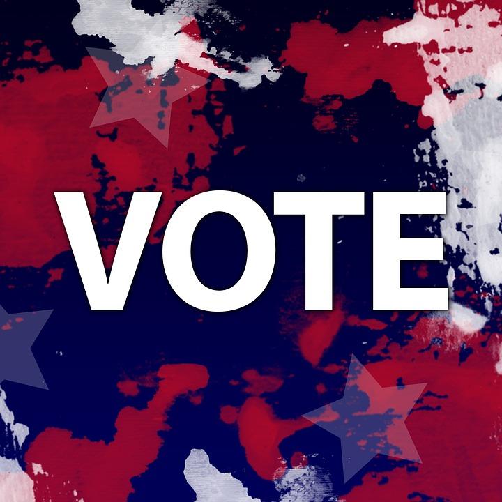 ¿Voto útil o voto inútil?